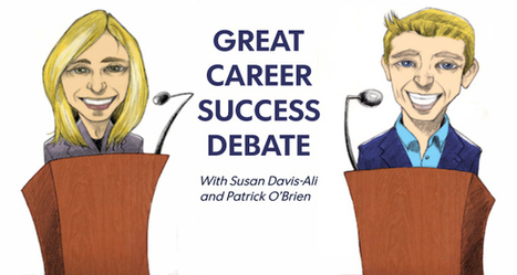 Great Career Success Debate: How to decide when it's time to drop a class - USA TODAY College | Time Management, Events & Tasks | Scoop.it