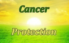 """6 Simple Ways to Reduce Your Risk of Cancer (""""an ounce of prevention ...."""")   Green Consumer Forum   Scoop.it"""
