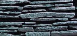 Descubren la firma de un 'contratista' del siglo III en la muralla romana deLugo | Ollarios | Scoop.it