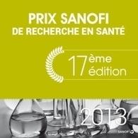 Sanofi en Tunisie - Accueil   Industrie Pharmaceutique   Scoop.it