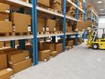 E -commerce : faut-il externaliser sa logistique ? - Espace Numérique Entreprises | Les couts de logistique | Scoop.it