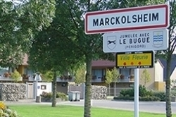 Trois jours de séminaire de paléographie en Alsace | Rhit Genealogie | Scoop.it