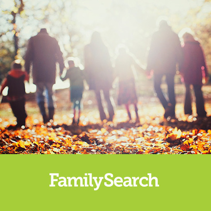 Free Family History and Genealogy Records | Memoria expandida | Scoop.it