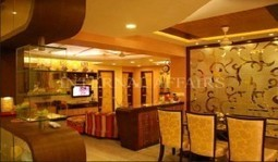 Best interior decorators in Kolkata | http://www.internalaffairs.in | Interior Decorators in Kolkata | Scoop.it