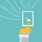 Comment éviter les 5 plaies de la sécurité mobile ? | Hygiène2Surf.org | Scoop.it