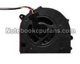 Brand New Acer Aspire 5517 Laptop CPU Cooling Fan | Laptop CPU Cooling Fans | Scoop.it