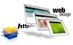 Professional Website Design London | Web Design Company London | Scoop.it
