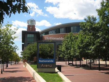 Nationwide hacked, believes attackers are 'outside theU.S.' | Information Security and Technology | Scoop.it