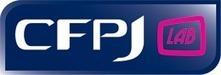 CFPJ Lab » Comment développer l'interactivité de son site ? | Les stratégies de la presse sur les réseaux sociaux | Scoop.it