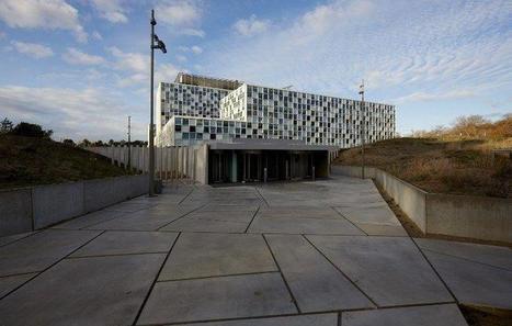 La Cour pénale internationale se penche enfin sur les crimes environnementaux | Risque | Scoop.it