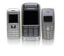Smartphones: a nova fronteira da comunicação com o consumidor | It's business, meu bem! | Scoop.it