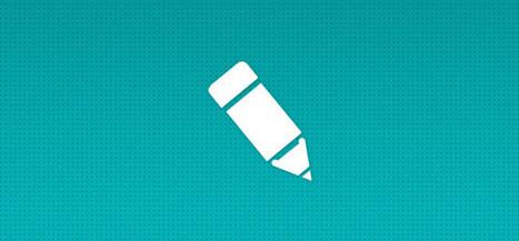 [Marketing] Le BtoB de plus en plus attiré par le digital et la stratégie de contenu | Communication - Marketing - Web_Mode Pause | Scoop.it
