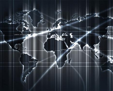 Marché immobilier à l'étranger: Chine, Maroc, Espagne | l'investissement | Scoop.it