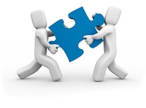 9 pasos para manejar conflictos en el trabajo | Relaciones Humanas | Scoop.it