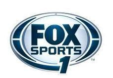 USA Rugby Announces Broadcasting Partnership with FOX Sports 1 - Broadway World | Sports Broadcasting: Stutz, H. | Scoop.it