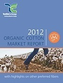 Organic Cotton Market Report | CSR International | Market information | Scoop.it