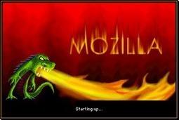 Mozilla Opposes CISPA As Google Stays 'Silent'   EE Tech News   Internet Marketing Brain Candy   Scoop.it