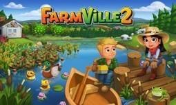 Farmville 2 Hack Tool Download Free | Free tool hacks | Scoop.it
