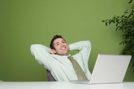 Foxi.be | Boostaire | Gérer le stress et prévenir le Burnout, pour un mieux-être au travail | Scoop.it
