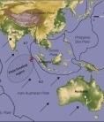 Unusual Indian Ocean earthquakes hint at tectonic breakup | Careers in Earth Science | Scoop.it