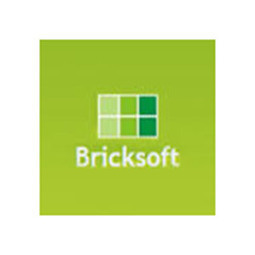 Promo Code for Bricksoft AIM SDK - For .NET Standard Version (Individual License) -  Promo Code Coupon | Best Software Promo Codes | Scoop.it