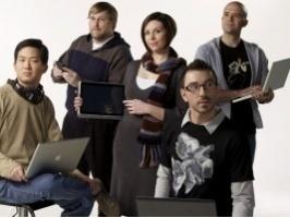 Intégrer les bloggeurs à votre stratégie de Relations Presse | Le monde de la communication par Suite Aixperts | Scoop.it