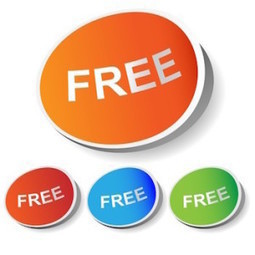 The Negative Side of Free Directory Submissions | Web Directories | Scoop.it