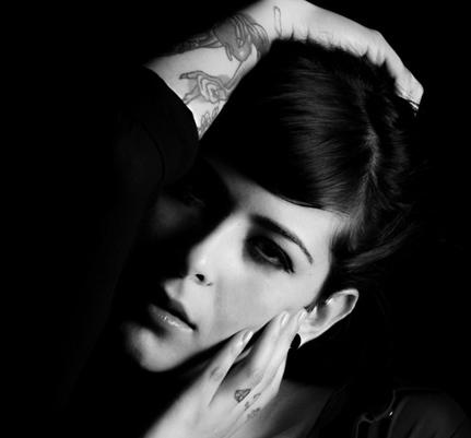 Cagliari: «Per paura dei tatuaggi non mi hanno dato lavoro»  - Regione - la Nuova Sardegna | Tattoo Tattoo Convention and more | Scoop.it