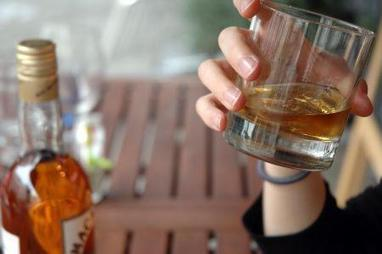 L'alcoolisme coûte 553,2millions à l'Etat | Belgitude | Scoop.it