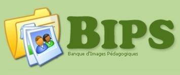 """Banques d'images """"libres de droits"""" en ligne   TIC et TICE mais... en français   Scoop.it"""