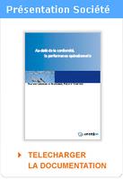 Enablon, solutions logicielles de maîtrise des risques environnementaux, sociaux, financiers et juridiques. | Green IT | Scoop.it