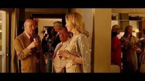 Estupor y decepción | Cine y artes escénicas | Scoop.it
