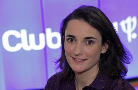 Interview Club Med : le digital dans le cœur de la stratégie groupe   CommunityManagementActus   Scoop.it