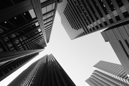 What's real time analytics' role in the smart building phenomenon? | Datawatch | The Programmable City | Scoop.it