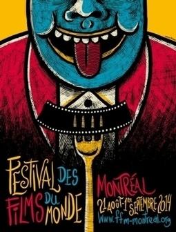 Montreal International Film Festival | La Francophonie | Scoop.it