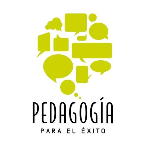 Experimentar para aprender | Educacion, ecologia y TIC | Scoop.it