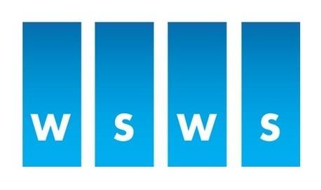 US Navy to reinforce Marine taskforce in Australia | Littlebytesnews Current Events | Scoop.it