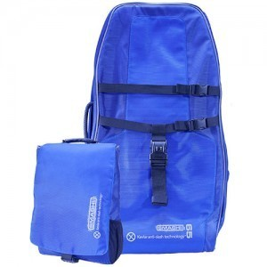 Travel Backpack: An Important Travel Companion | backpacks for travelling | Scoop.it