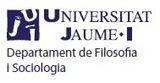 XI Congreso Castellón 2014 | Novedades filosóficas | Scoop.it