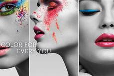 Turkey's soap operas spur beauty sales - Al-Monitor   Yves Rocher   Scoop.it