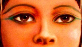 Meritatón | Dos reinas poderosas de Egipto -Cleopatra vs. Nefertiti- | Scoop.it