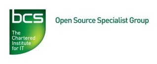 Where's the Money in Open Source? – Cambridge 10/07/2014 | Peer2Politics | Scoop.it