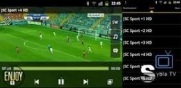 Watch Live Matches On Android Devices - Berichinfo | Watch live match on Android device | Scoop.it