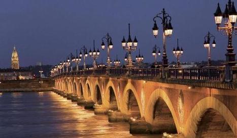 Pour ses 50 ans, le jumelage L.A-Bordeaux retrouve une nouvelle jeunesse - French Morning | Bordeaux : tourisme et art de vivre | Scoop.it
