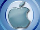 Apple et Foursquare discutent d'un partenariat - ZDNet | Internet News de Nicolas Dieudonné | Scoop.it