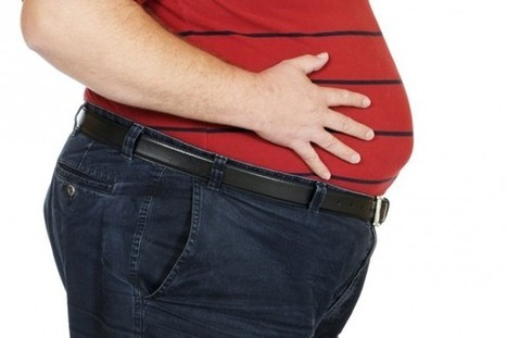 Obesity Kills More Americans Than Previously Thought | Food issues | Scoop.it