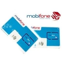 BÁN SIM 3G MOBIFONE GIÁ RẺ NHẤT QUẬN 10 TPHCM | sim3gchoipadair | Scoop.it
