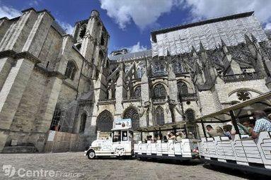Quelles sont les forces et les faiblesses du tourisme en Berry ? - Le Berry Républicain | Bourges | Scoop.it