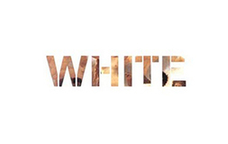 A Definitive Guide To White Privilege | Whiteness & White Privilege | Scoop.it