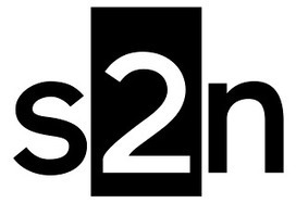 Introducing s2n, a New Open Source TLS Implementation | Hacking Wisdom | Scoop.it